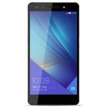 Šedý Huawei Honor 7
