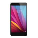 Šedý Huawei Honor 5X
