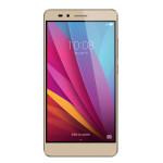 Zlatý Huawei Honor 5X